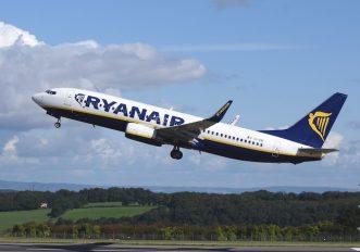 voli-ryanair-le-10-regole-per-viaggiare-dal-1-luglio
