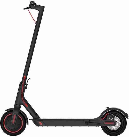 xiaomi-mi-pro-escooter-amazon