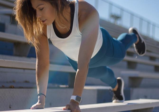 5-benefici-dello-sport-outdoor-su-corpo-e-mente