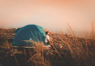 5-motivi-per-cui-in-tenda-si-dorme-meglio