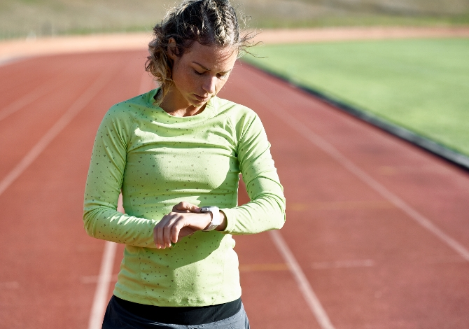 I migliori orologi GPS per la corsa (e le loro alternative più economiche)