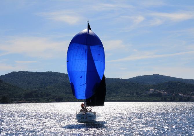Perché fare le vacanze in barca a vela nell'estate 2020 del Coronavirus