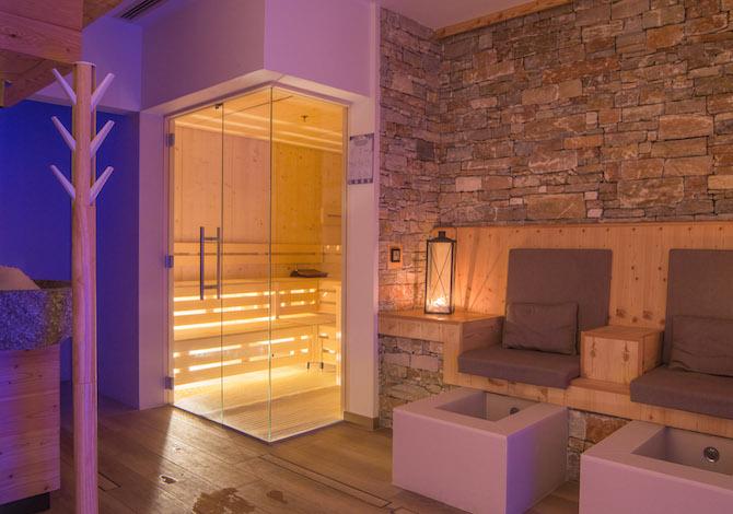 alagna-experience-resort-lhotel-per-gli-sportivi-ai-piedi-del-monte-rosa-spa