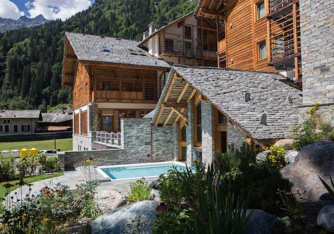 alagna-experience-resort-lhotel-per-gli-sportivi-ai-piedi-del-monte-rosa