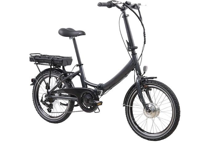 bici-elettrica-pieghevole-e-bike-economiche-da-comprare-subito-con-amazon