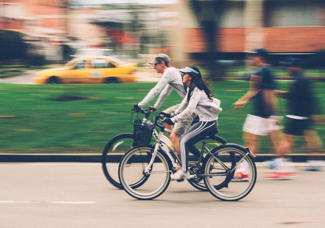 bonus e-bike fino a 1500 euro