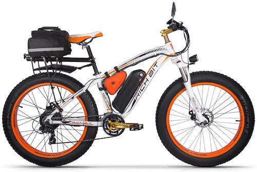 richbit-mountain-bike-elettrica