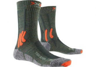 calze da trekking X-Socks