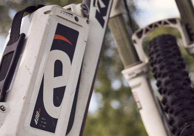 Non trasformiamo le e-bike nei nuovi SUV a pedali