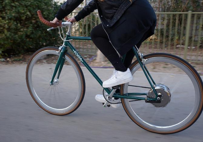 bonus milano per e-bike