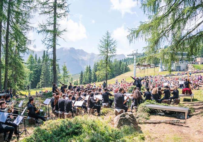 le-musiche-di-morricone-tra-le-dolomiti-il-7-agosto