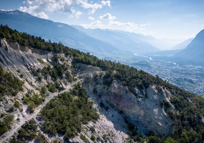 trekking-in-svizzera-il-nuovo-sentiero-chemin-des-contrees