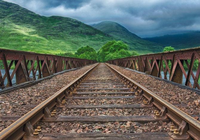 treno-trekking-in-lombardia-sconti-per-lecco-e-via-francigena