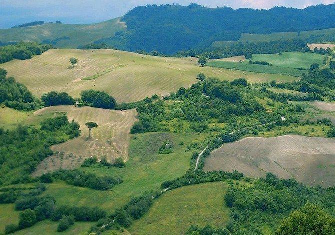 vacanze-gratis-estate-2020-il-borgo-che-offre-alloggi-ai-turisti
