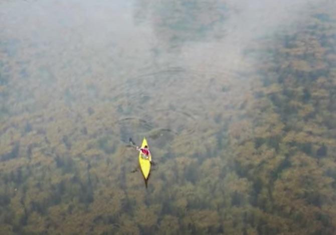 lago-matese-kayak-come-arrivare