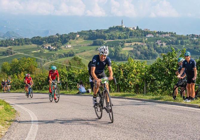 da-londra-a-valdobbiadene-in-bici-poi-la-prosecco-cycling