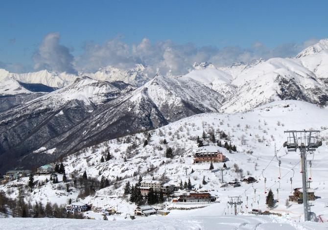 sciare-Piani-di-bobbio