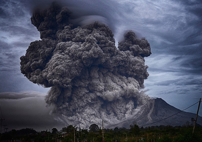 vulcani-e-ambiente