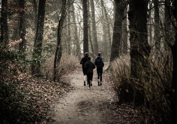 Coprifuoco Lombardia: ma si può fare sport o una gita in montana?