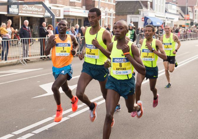 Correre bene: 4 cose da fare subito per riuscirci velocemente