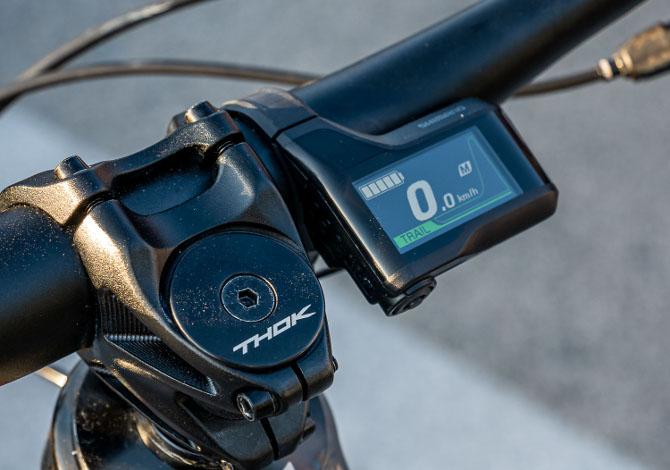 Motore delle mountain bike elettriche: i più diffusi e nuovi sulle e-MTB