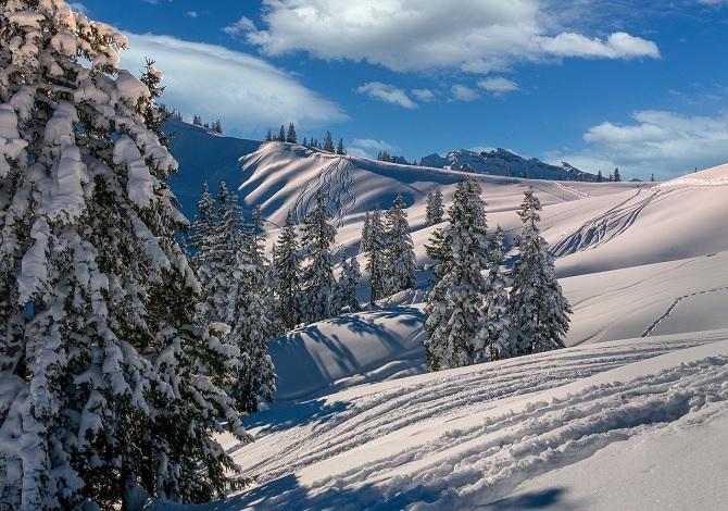 Santa-Caterina-Valfurva-Sci