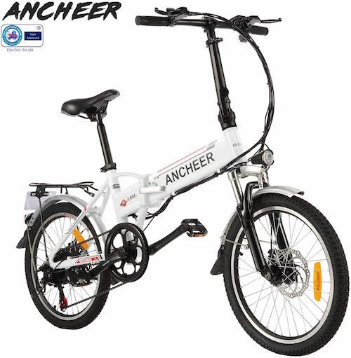 aancher-speedrid-bici-elettrica-pieghevole