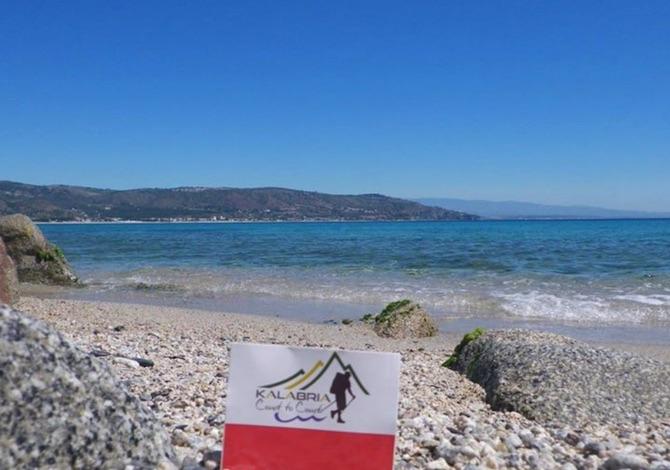 calabria-coast-to-coast