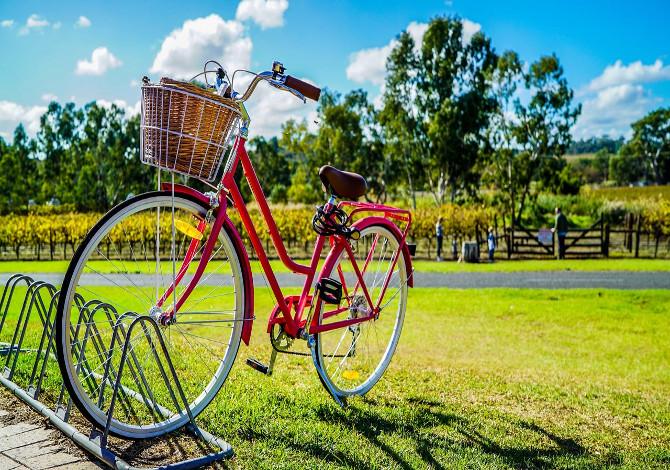 click day bonus bici del 3 novembre