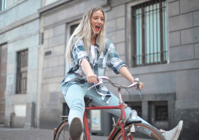 Bonus mobilità click day 3 novembre: come fare