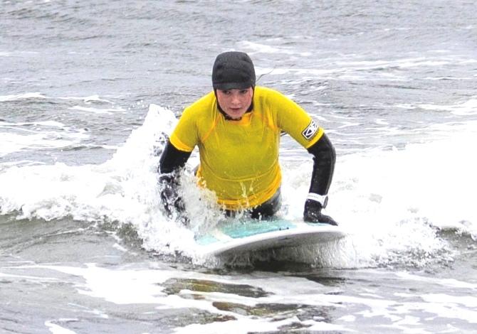 Principessa-Ingrid-norvegia-campionessa-surf
