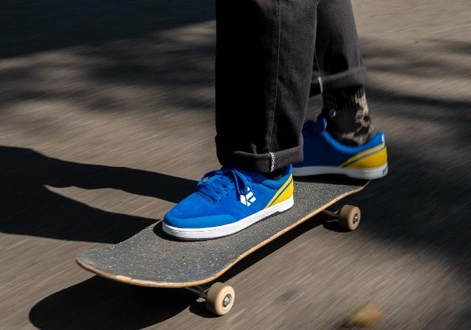 Scarpe skateboard Etnies con suola Michelin: i modelli Marana e Veer Limited Edition_MARANA-03