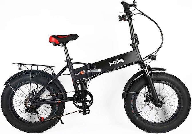 bici-elettrica-pieghevole-5-e-bike-economiche-da-comprare-subito-con-amazon
