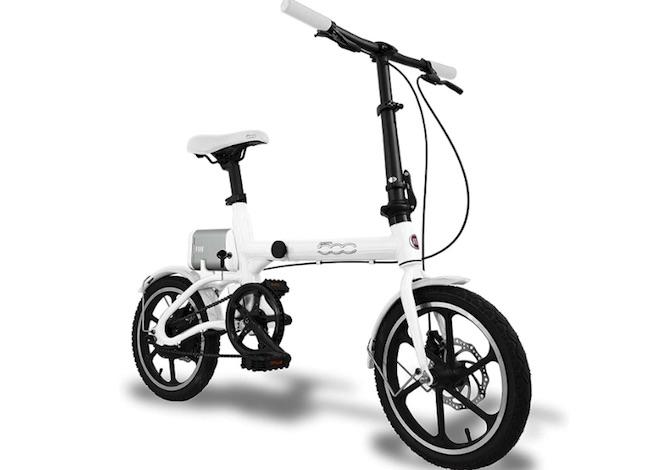 black-friday-2020-bici-elettriche-pieghevoli-occasioni