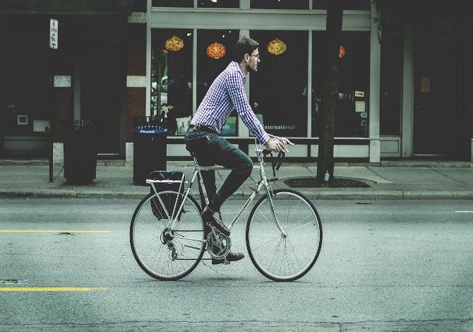 bonus-bici-il-9-novembre-riapre-la-piattaforma-per-1-mese-rimborsi-per-tutti