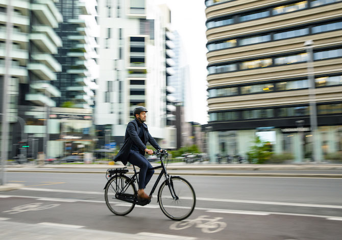 bonus-bici-piattaforma-9-novembre