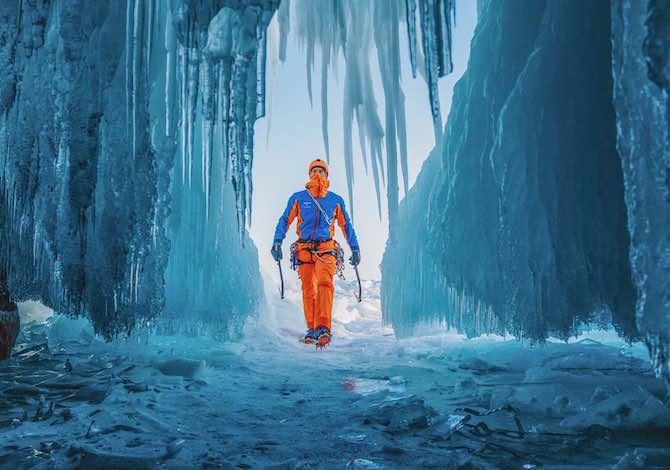 expedition-baikal-film-avventura-sul-lago-piu-profondo-della-terra-arnold