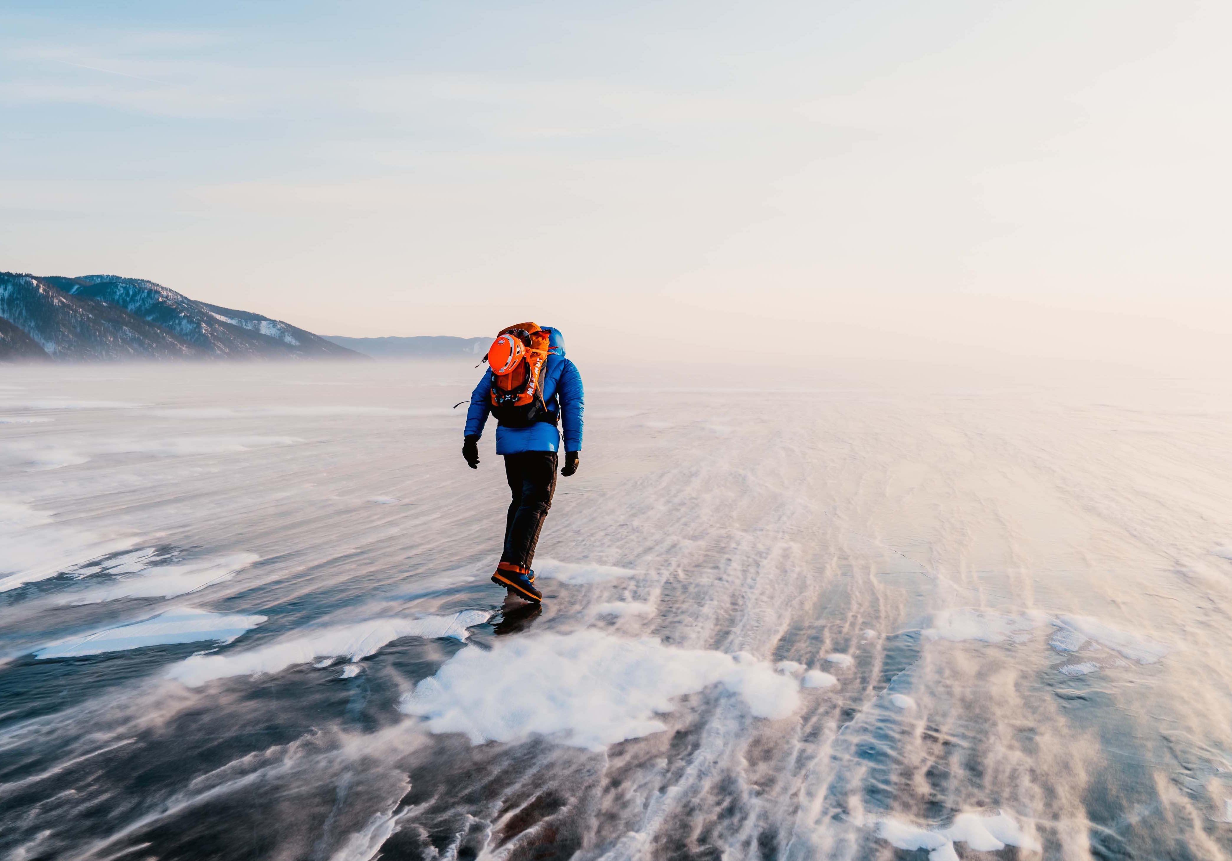 expedition-baikal-film-avventura-sul-lago-piu-profondo-della-terra
