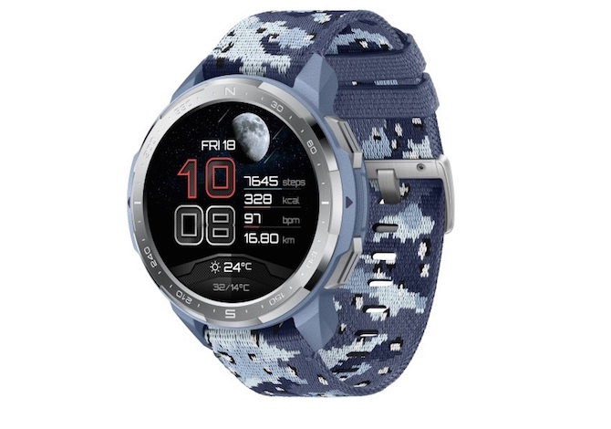 honor-watch-gs-pro-lo-smartwatch-per-le-avventure