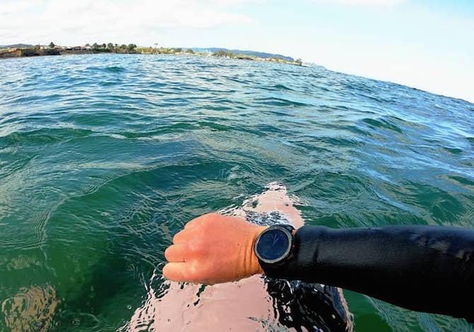 honor-watch-gs-pro-orologio-sport-acqua