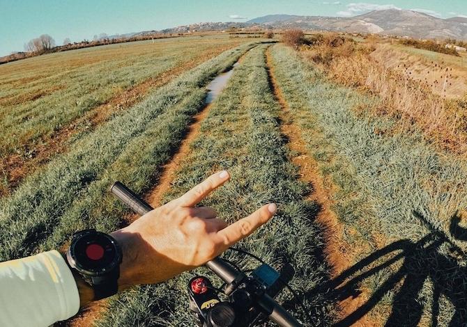 honor-watch-gs-pro-orologio-sport-bici