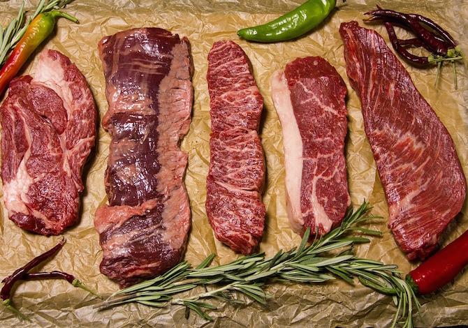 mangiare-carne-fa-bene