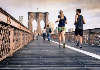 quanto-sport-fare-a-settimana-a-seconda-delleta-la-nuova-guida-delloms