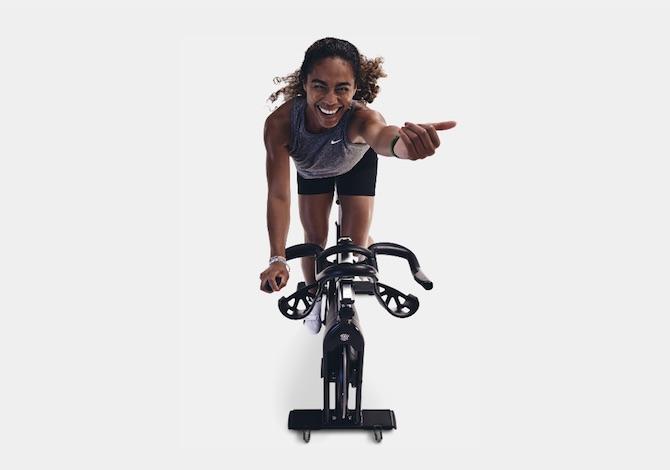 apple-fitness-app-esercizi