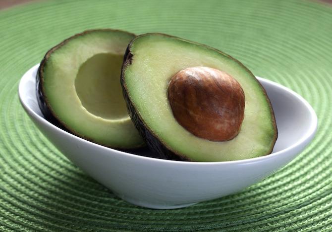 avocado-sport-riduce-grassi