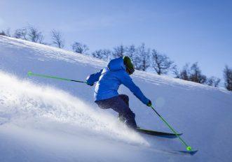 cisalfa-snowit-skipass-online