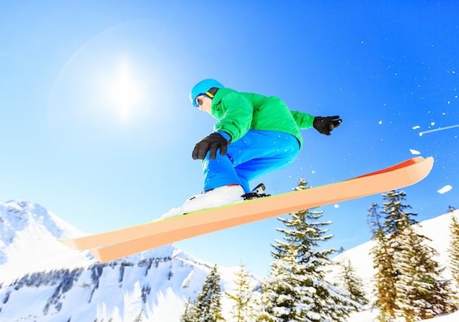 dpcm-natale-si-potra-sciare-gli-impianti-aprono-il-7-gennaio