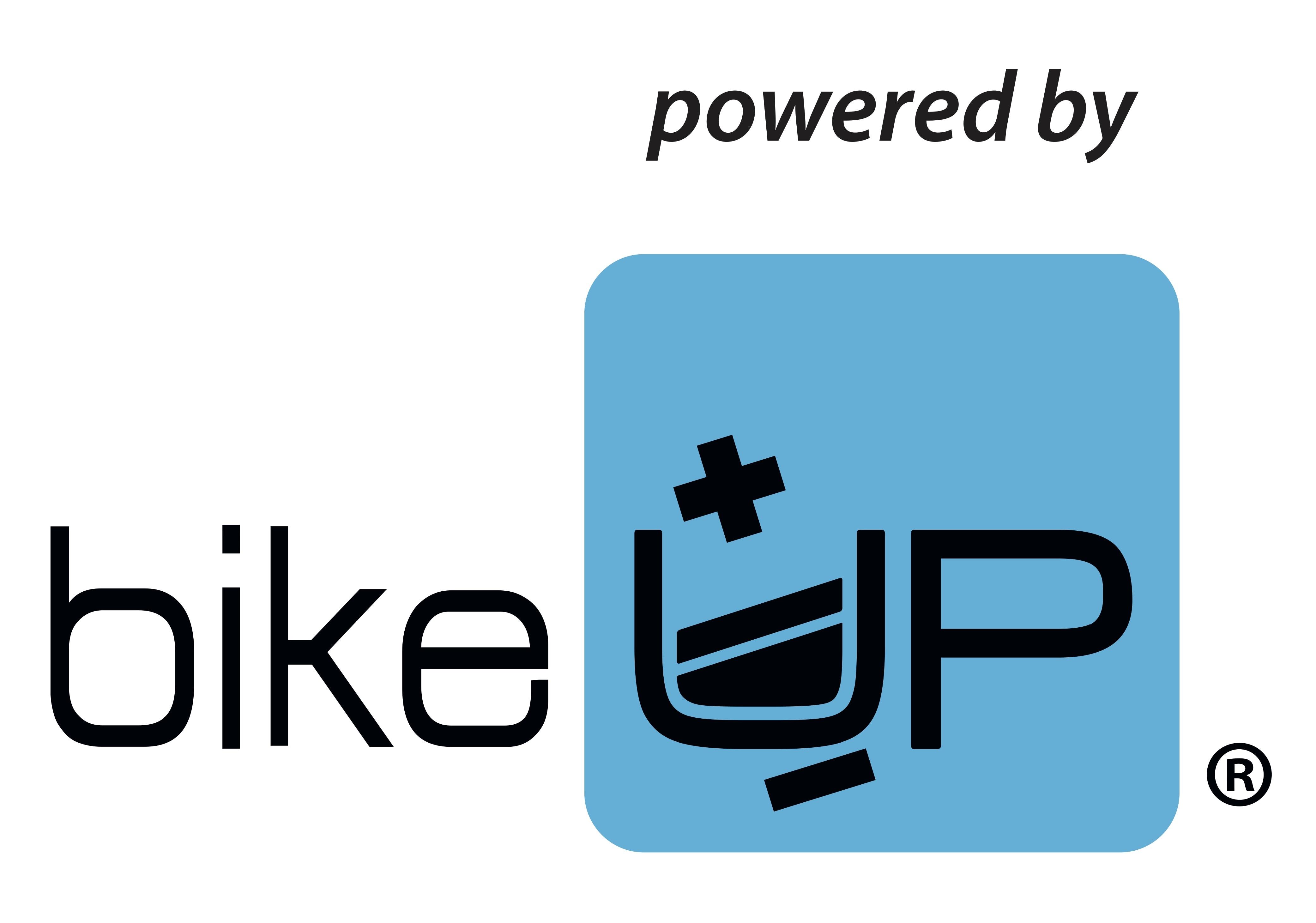 BikeUP-ebike-per-tutti