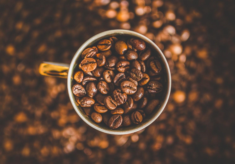 Caffè e tumore alla prostata
