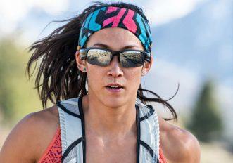Frames Bose: gli occhiali per lo sport con cuffie incorporate